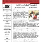 Sabe-fall_winter-2009-newsletter-page-001