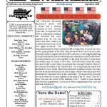 SabeNationSept2008-page-001