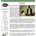 sabe-SPRING-NEWSLETTER-page-001