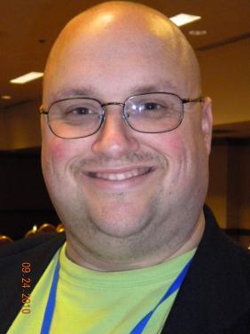 Picture of Jason Billehus