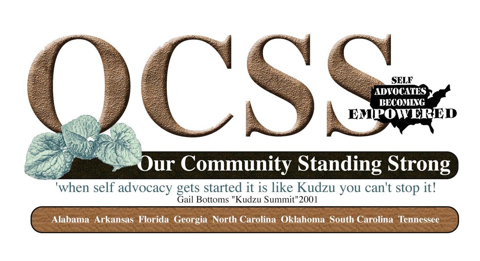 OCSS logo1