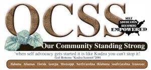 OCSS logo Sep 2015 (1)