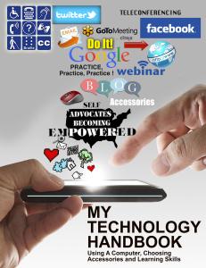 SABE technology handbook 2015 pic